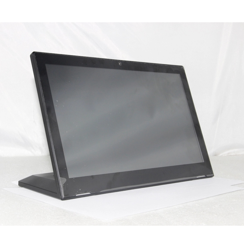 Modern 17 inch nfc android tablet pc