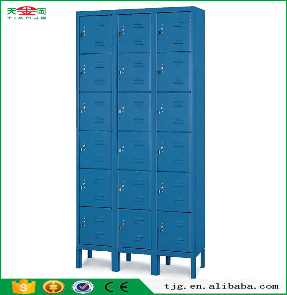 steel cabinet clothes locker steel cabinet clothes locker ca