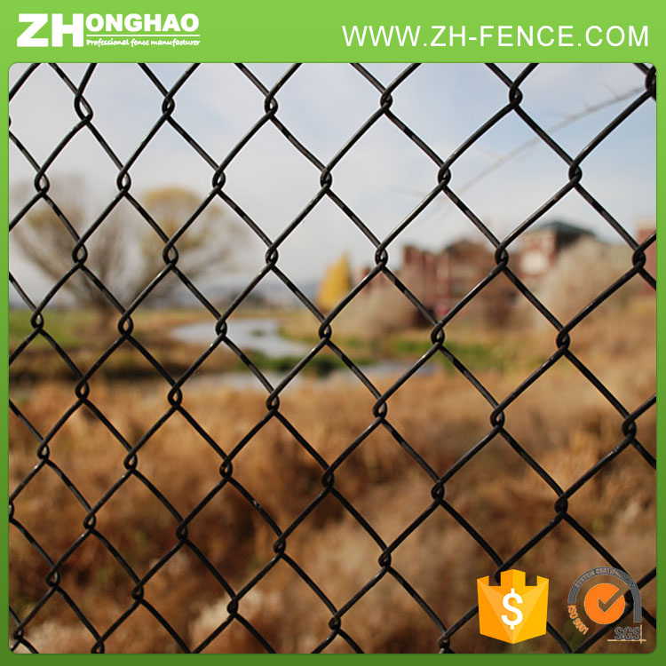 hot sale chain link fence slats lowes hot sale chain link fence slats lowes suppliers and at alibabacom
