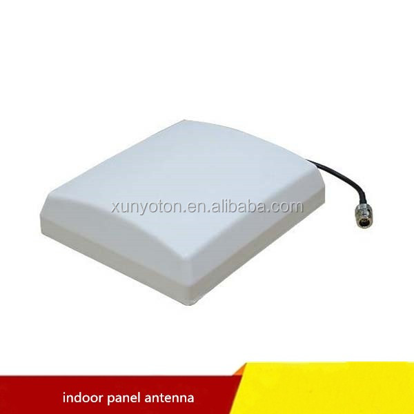 Hot Selling GSM 3G 800-2500MHZ 10dbi wifi tabular antenna for signal booster/Repeater/Amplifier