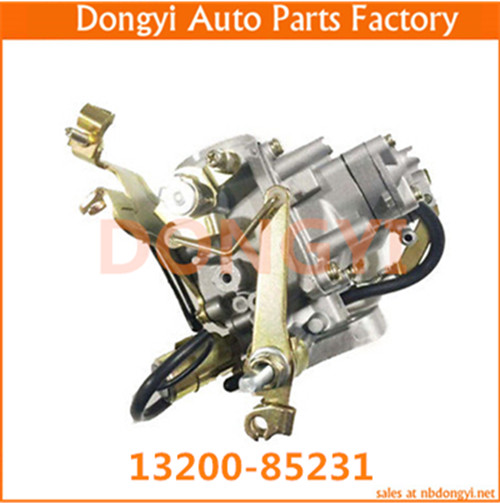 New Carburetor 13200-85231a For Suzuki St100 F5a Car Accessories Carb Engine High Quality New Year-End Bargain Sale Back To Search Resultsautomobiles & Motorcycles