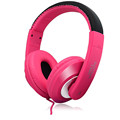 TOP QUALITY Stereo Headphone Headband PC Notebook Gaming Headset Microphone comfort during long sessions OR555