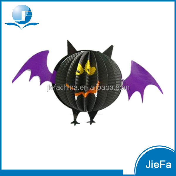 Hot Sale Cute halloween bats