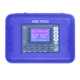 New Arrival V48.99 SBB PRO2 Key Programmer Totally Replace V46.02 SBB Key Programmer