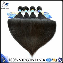 Unique design brazilian human hair brazilian bulk hair extensions without weft