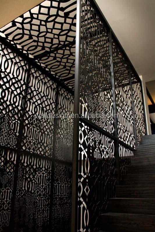 Londres paneles de techo decorativos para jard n al aire - Paneles decorativos para techos ...