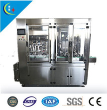 YXT-YGE Automatic bottle filling machine