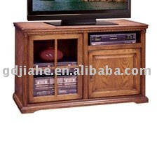 hotel cheap 32 inch flat panel tv stands,samsung lcd tv stands