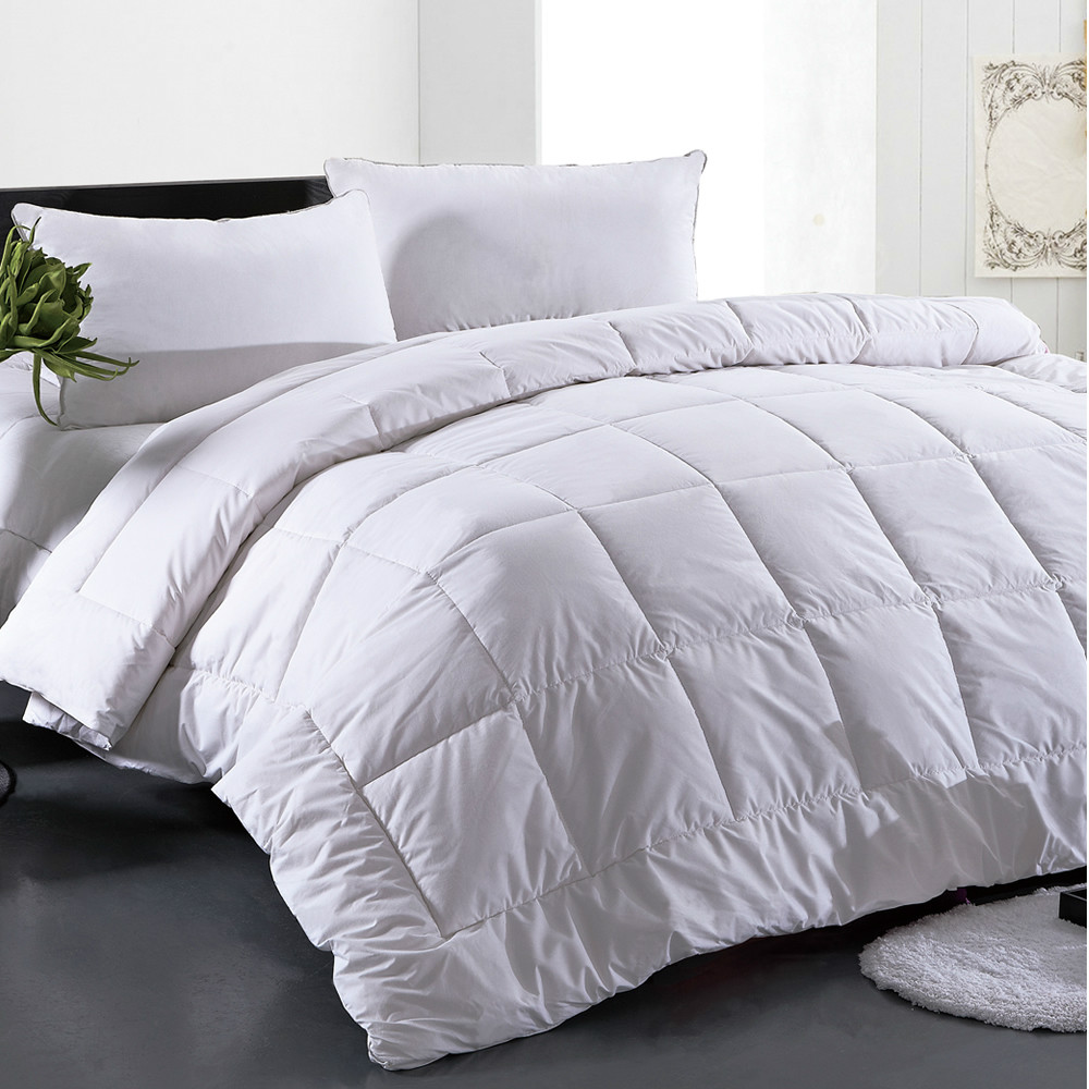 The Best Offer Of The Hotel Elegant Pure Australia Wool