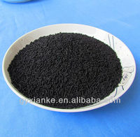 Chemical Formula Activated Carbon/bulk Activated Carbon