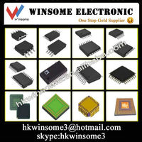 (Electronic Components) WINBOND_W25X32VSSIG (208mil SOIC8)