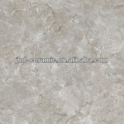 Zimbabwe Black Granite Floor Tiles Wholesale, Floor Tile Suppliers ...