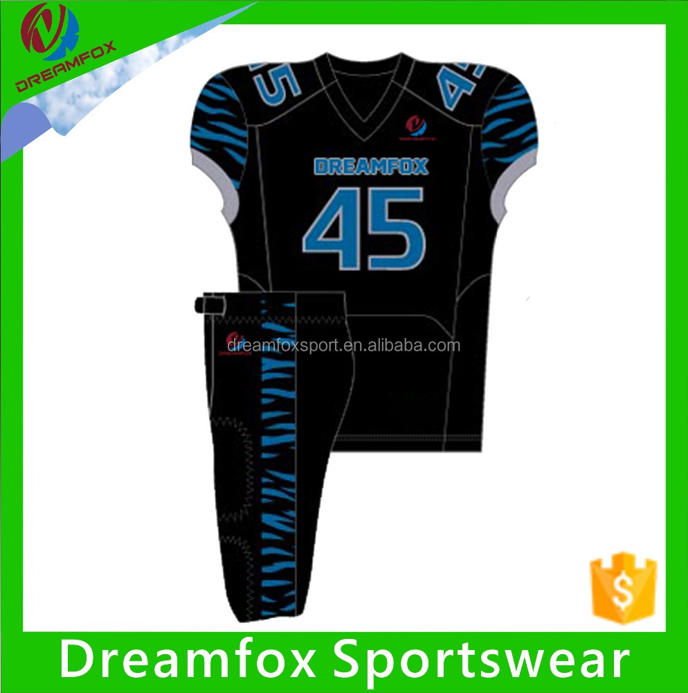 Design your own football jersey t-shirt - Design Your Own American Football Jersey Design Your Own American Football Jersey Suppliers And Manufacturers At Alibaba Com