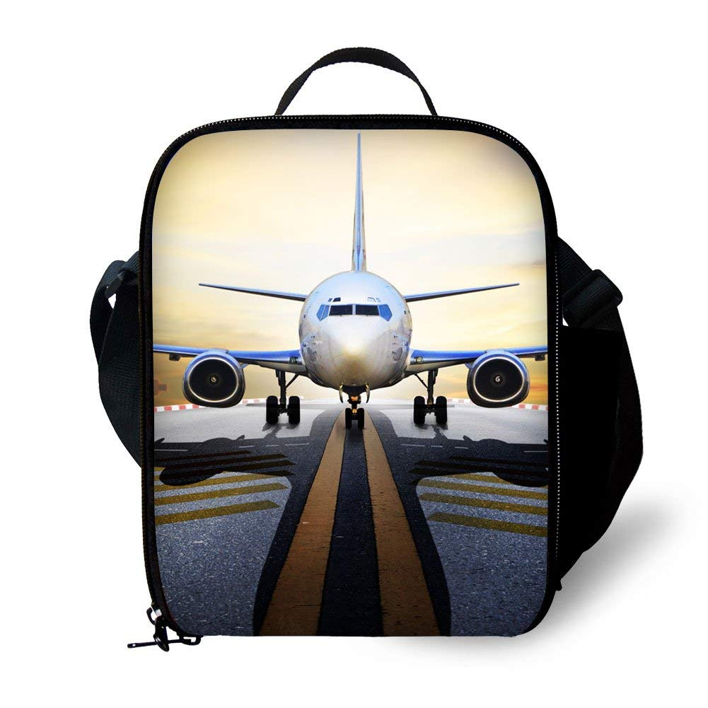 daca021bed1c Cheap Airplane Lunch Box, find Airplane Lunch Box deals on line at ...