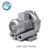 SUNSUN side channel air blower/ring blower