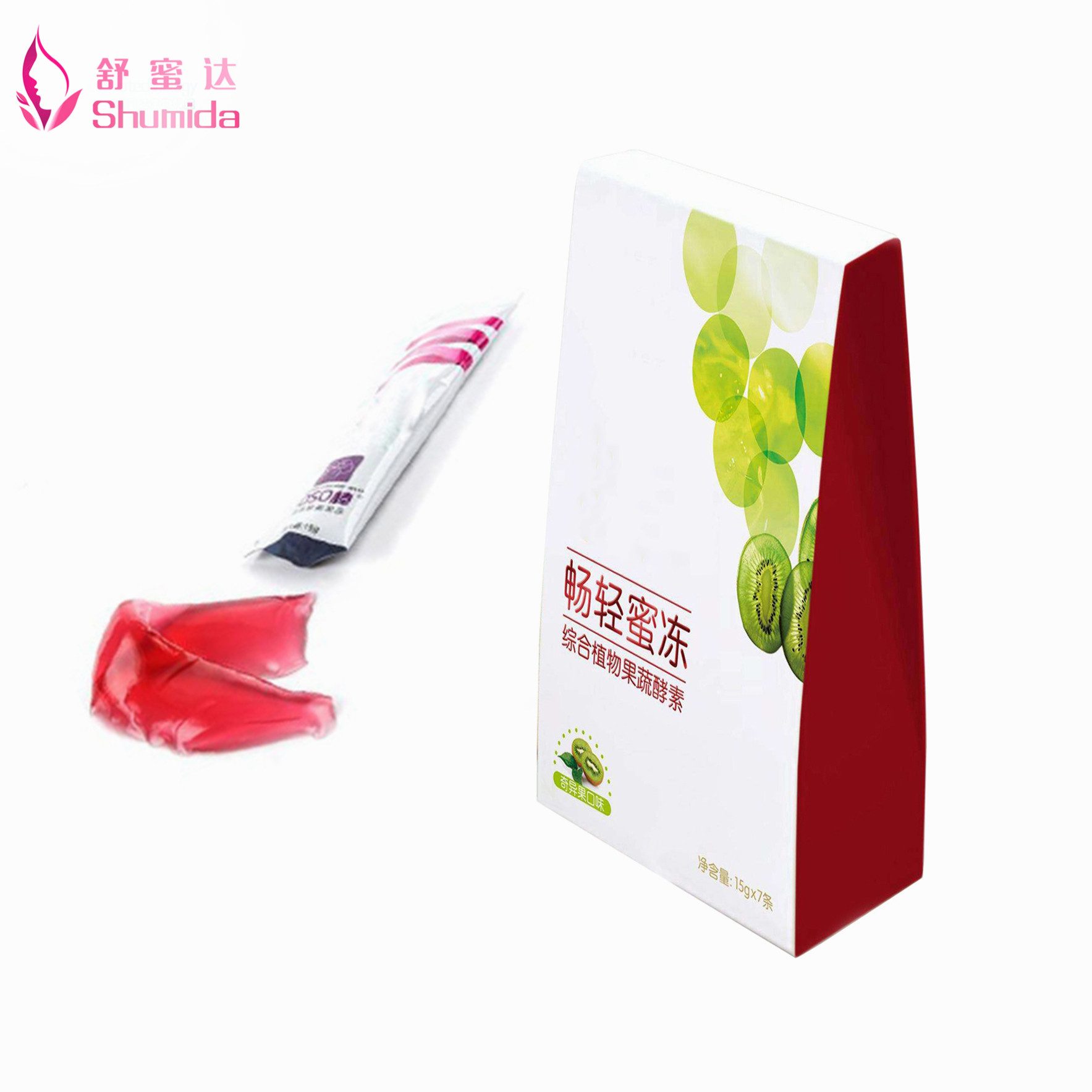 Best price catalase enzyme super collagen jelly love wholesale