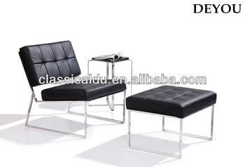 Chaise lounge chair cowhide lounge chair lounge chair sf for Chaise lounge cowhide
