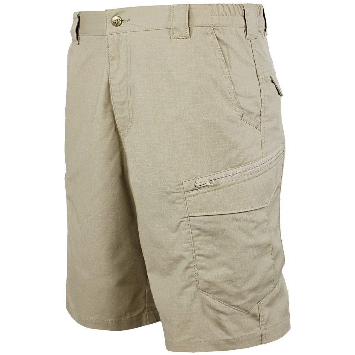 d8a6df40d8 Cheap Volcom Scout Shorts, find Volcom Scout Shorts deals on line at ...