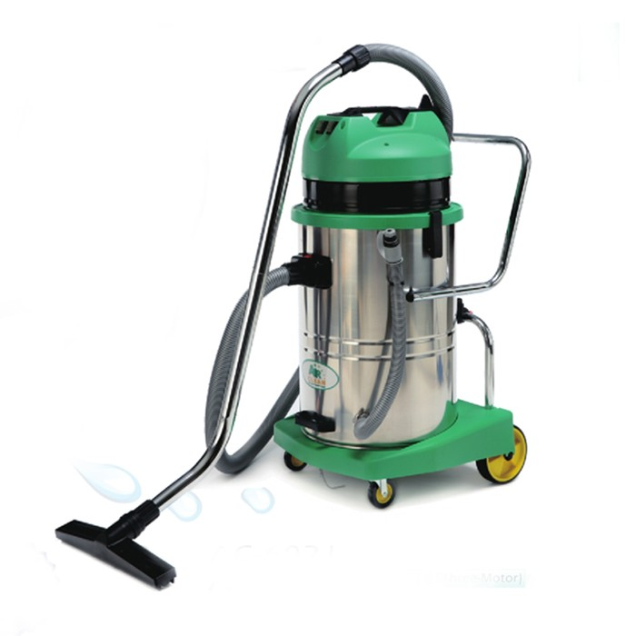 vacuum cleaners that use water, vacuum cleaners that use water