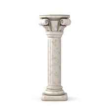 House Pillars Designs House Pillars Designs Suppliers And