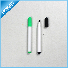 free sample fine point marker pen