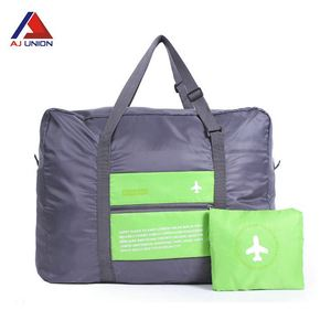 d42f3e13df1 Folding Travel Bag, Folding Travel Bag Suppliers and Manufacturers at  Alibaba.com