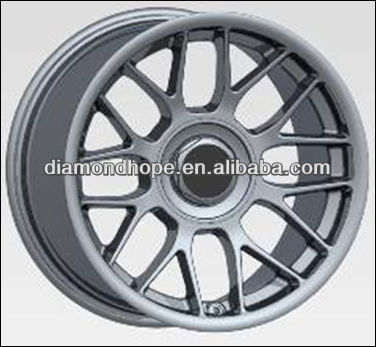 ZW-P705 MAG ALLOY RIMS for sale