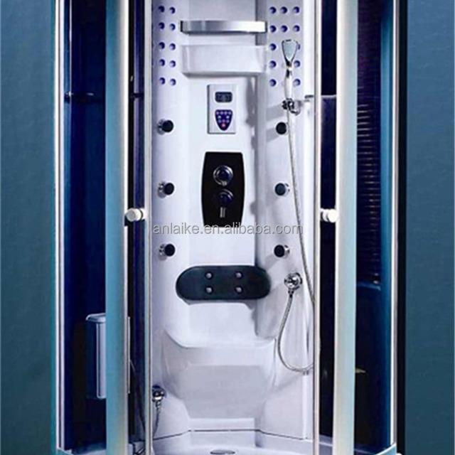 Buy Cheap China fiberglass tub shower Products, Find China ...