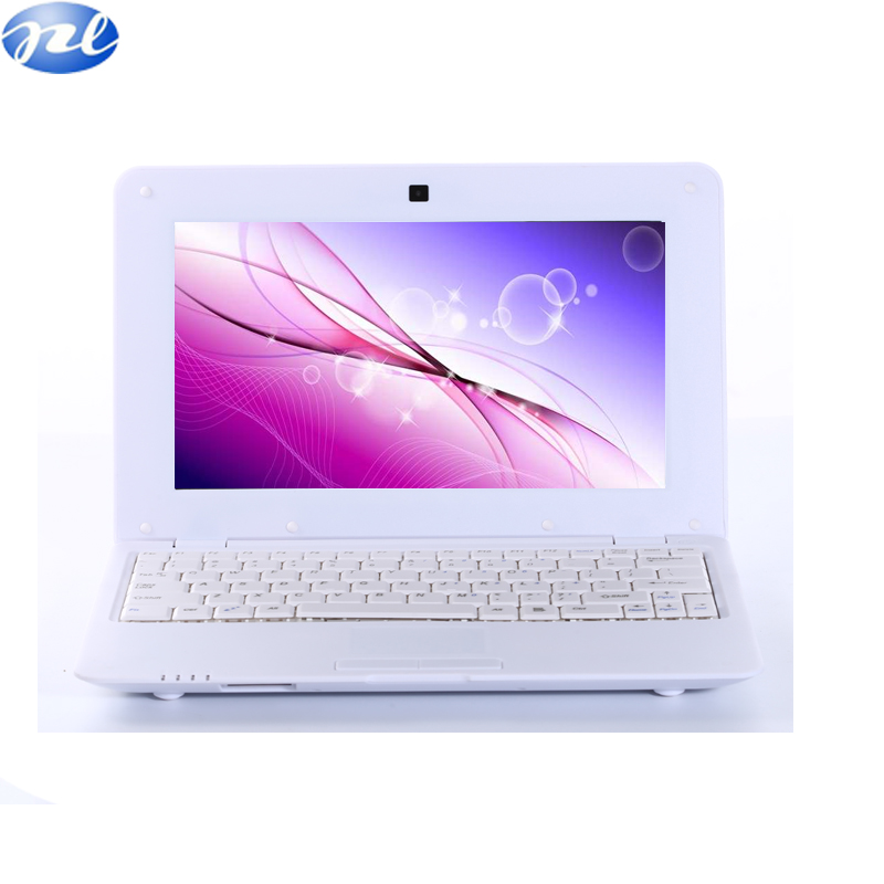 10inch netbook/notebooks/laptop with Android 4.4, 1G/8GB pc1088