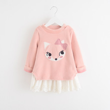white black clothing children baby girl bali clothing wholesale