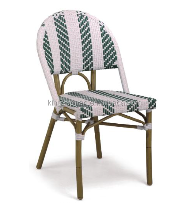 Very Nice Design French Bistro Chairs