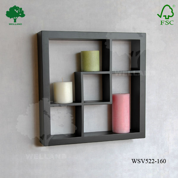 Wood Cubes Furniture, Wood Cubes Furniture Suppliers And Manufacturers At  Alibaba.com