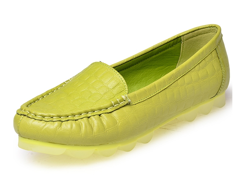 Foldable Flat Shoes Wholesale