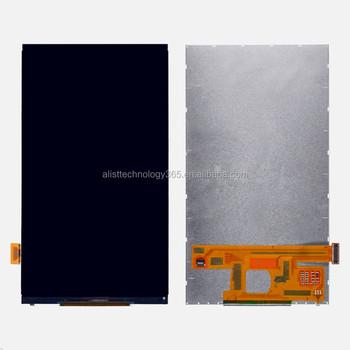 Replacement Lcd Display For Samsung Galaxy J7j700 J700fj700h
