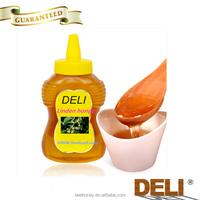 For Honey Buyers Great Taste Healthy Raw Honey