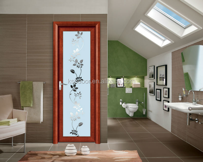 Craft Door Manufacturers Craft Door Manufacturers Suppliers And