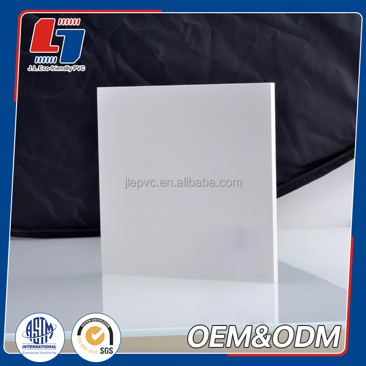 solid exterior ceiling panels cheap pvc ceiling tiles sound proofing ceiling board fireproof pvc celuka foam sheet