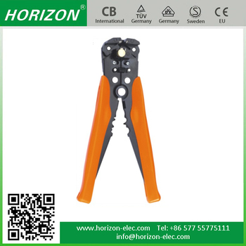 hs 882 881series stripping tools automatic hs code for cable stripping machine buy hs code for. Black Bedroom Furniture Sets. Home Design Ideas