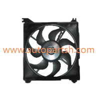 Radiator Cooling Fan/Fan motor 25386-3D180 25380-3D180 25350-38000 25231-38000 for HYUNDAI Sonata