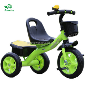 e18f3cedad9 Europe Standard custom baby tricycle bangladesh / Cheap Price Kids Small  trike for 2-6