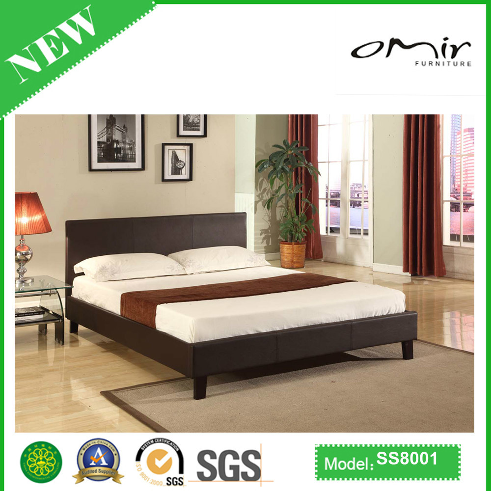 Double bed furniture design - Plywood Double Bed Designs Plywood Double Bed Designs Suppliers And Manufacturers At Alibaba Com