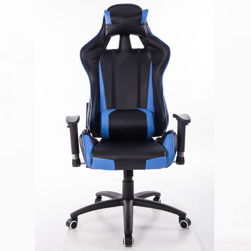 Emperor Gaming Chair >> Multi Function Emperor Chair Workstation Computer Gaming Chair