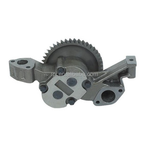 GENUINE AUTO WATER PUMP FOR BENZ TRUCK 4231802501 4231802301 4231800501 4231800101