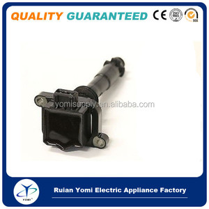Supplying for FIAT auto ignition coil OE NO.:46403328