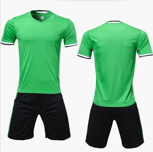 9132cf5b9d1 China Double Sided Football Jersey, China Double Sided Football Jersey  Manufacturers and Suppliers on Alibaba.com
