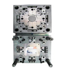 Home Appliances Control Switch Plastic Panel Injection Mold Customization/Mold Design and Processing Manufacturers