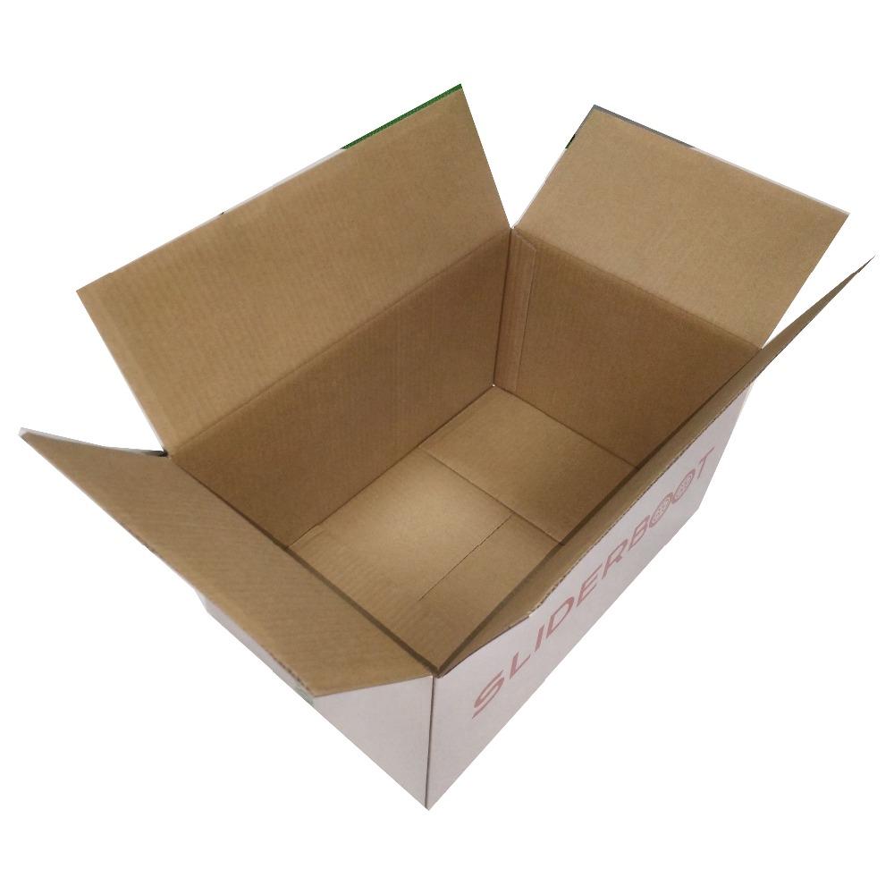 grossiste boite en carton pas cher acheter les meilleurs. Black Bedroom Furniture Sets. Home Design Ideas