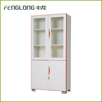 Hospital Used Medical Cupboard,Doctor File Cabinet For Sale - Buy ...