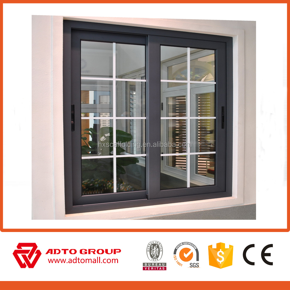 Decorative Security Grilles For Windows Decorative Security Bars For Casement Windows Decorative Security