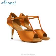 a7fa38c66 مصادر شركات تصنيع نساء المتعة الأحذية ونساء المتعة الأحذية في Alibaba.com